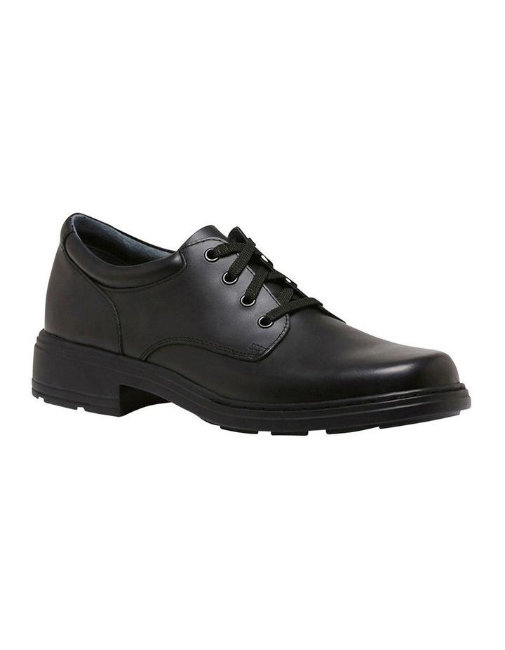 Infinity School Shoes image 2