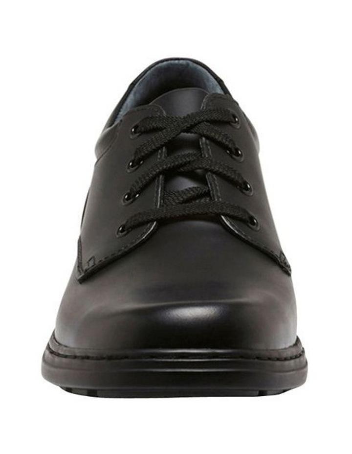 Infinity School Shoes image 3
