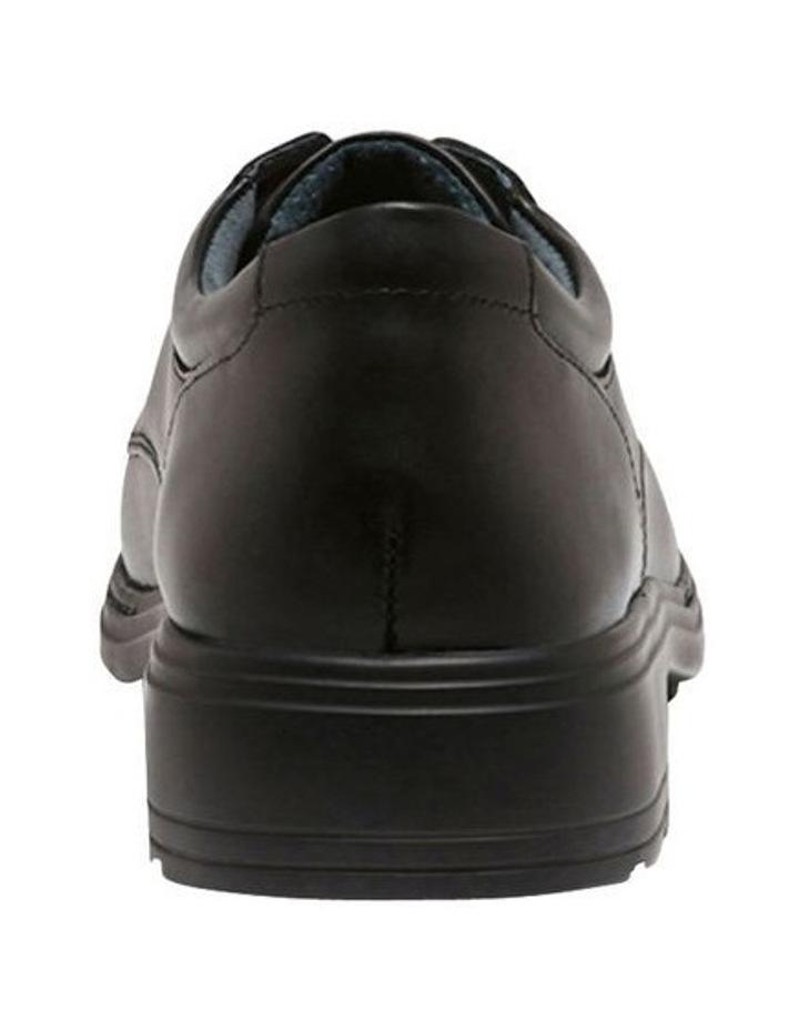 Infinity School Shoes image 4