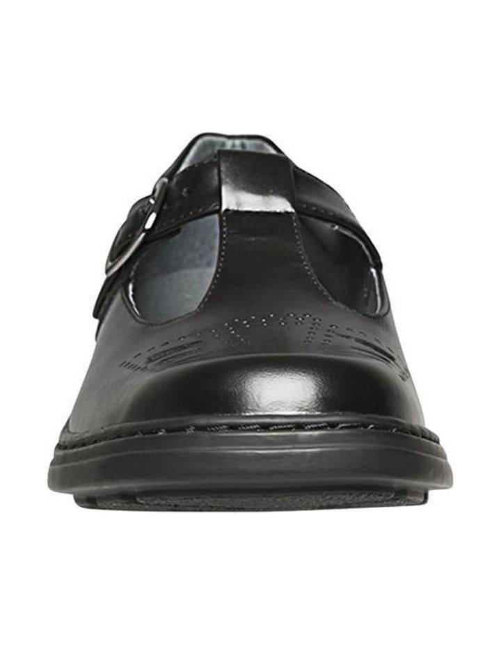 Ingrid Junior School Shoes image 2