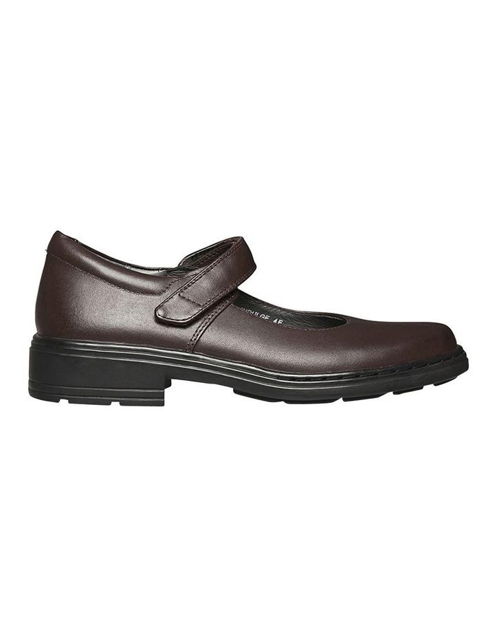Indulge Senior School Shoes image 1