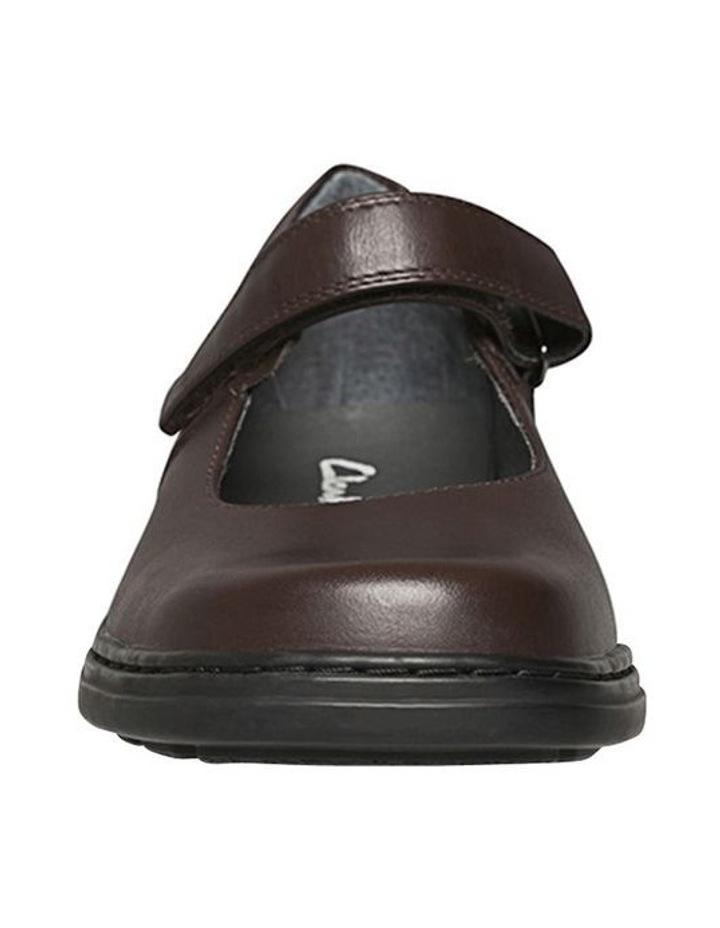 Indulge Senior School Shoes image 3
