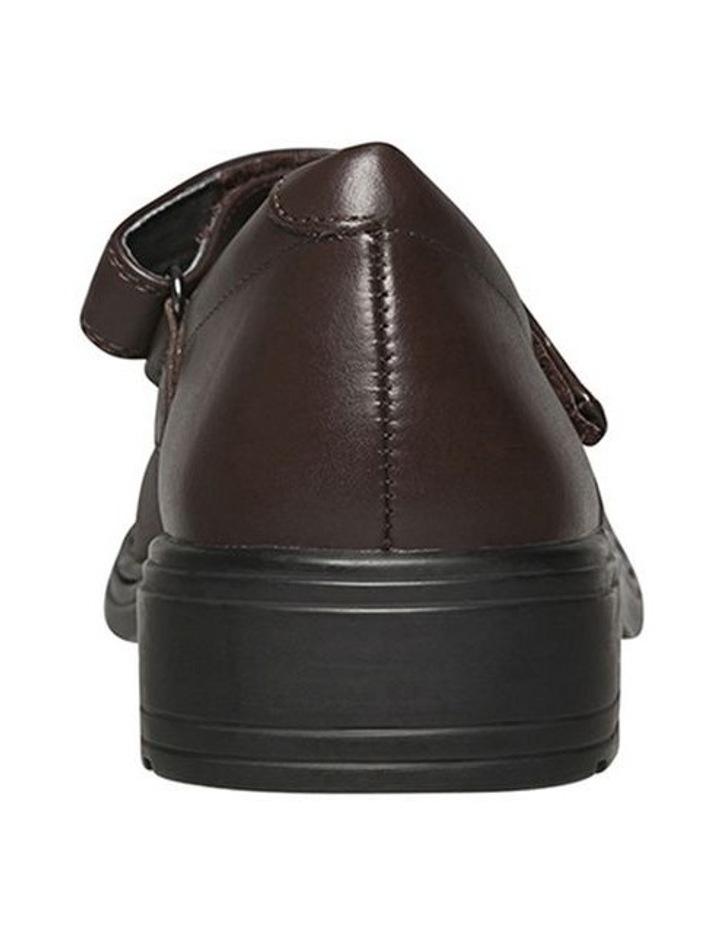 Indulge Senior School Shoes image 4