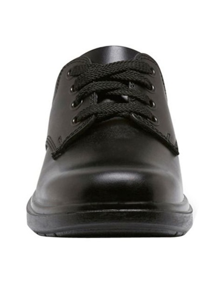 Daytona Youth Injection School Shoes image 3