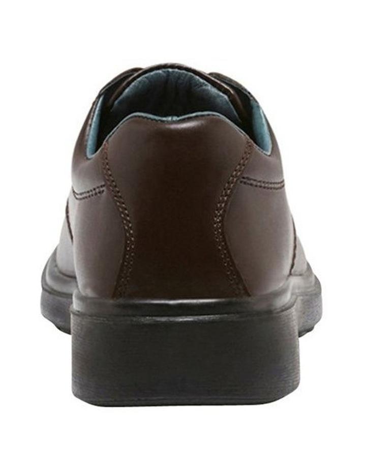 Daytona Youth Injection School Shoes image 4
