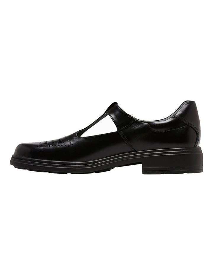 Ingrid Senior School Shoes image 2