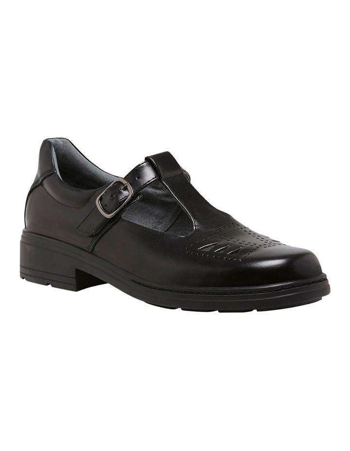 Ingrid Senior School Shoes image 3