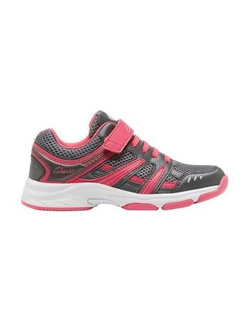 854ef33037e Girls Shoes