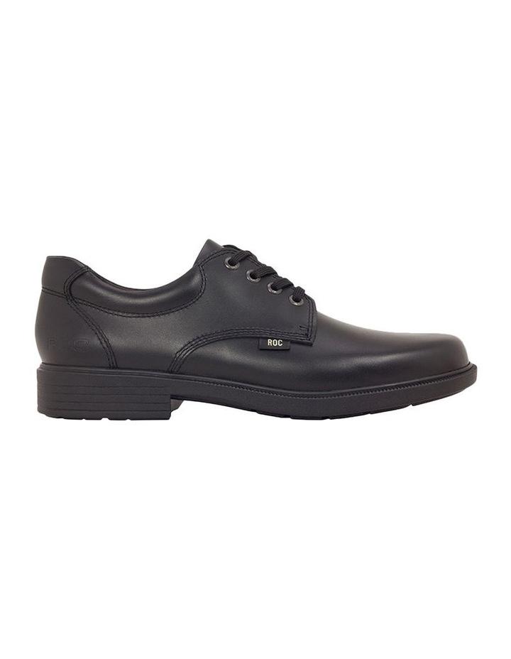 Rockford School Shoes image 1