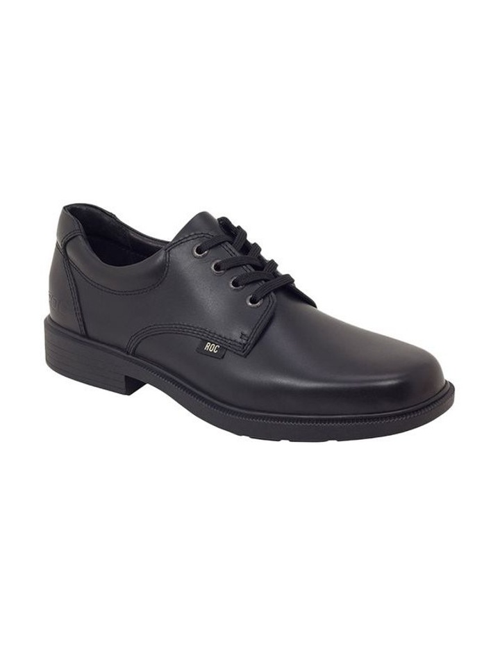 Rockford School Shoes image 2