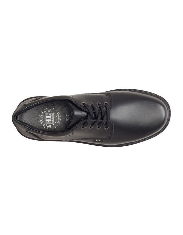 Rockford School Shoes image 3