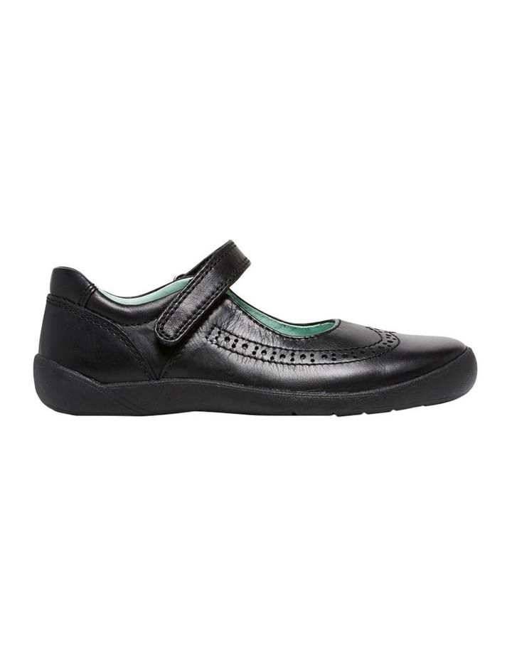 Lizzy School Shoes image 1