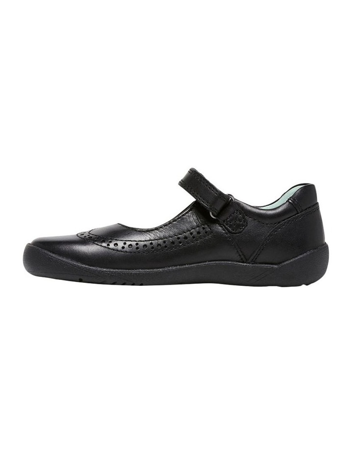 Lizzy School Shoes image 3