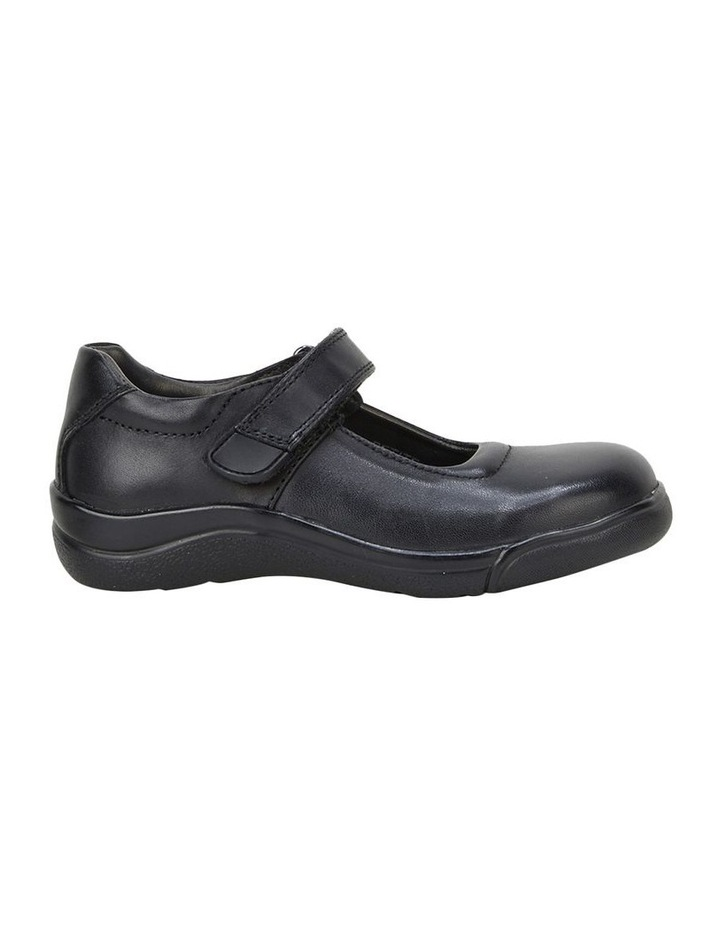 Petite School Shoes image 1