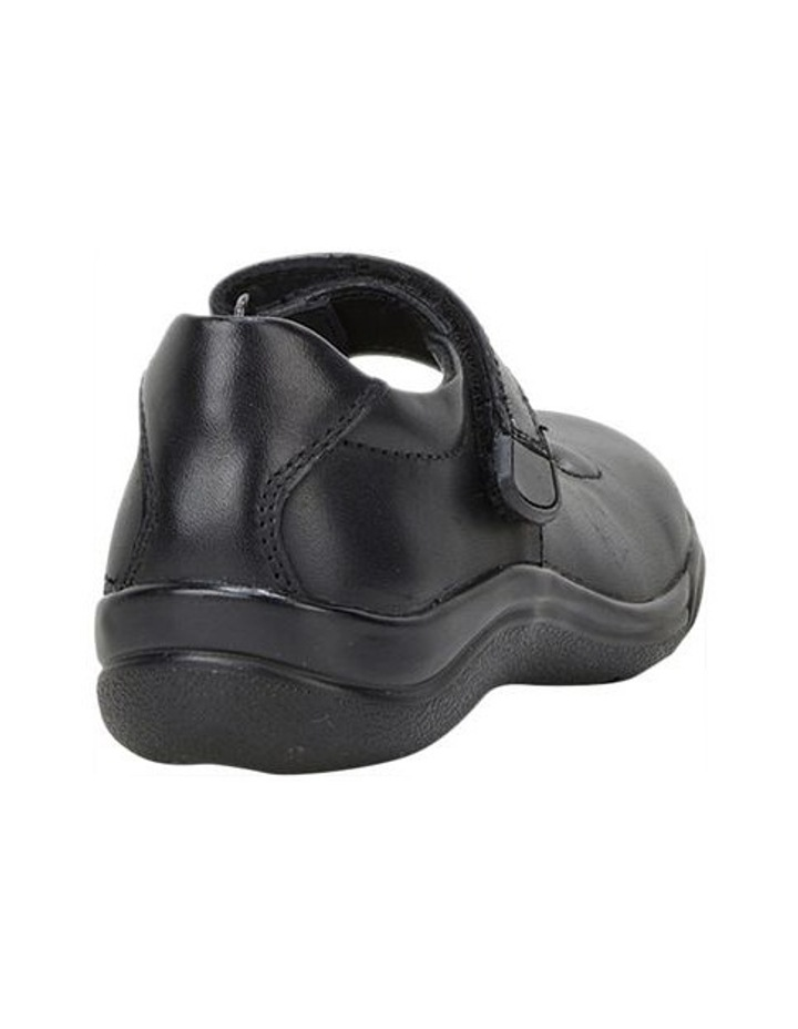 Petite School Shoes image 2