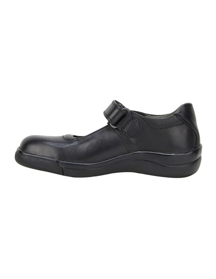 Petite School Shoes image 3