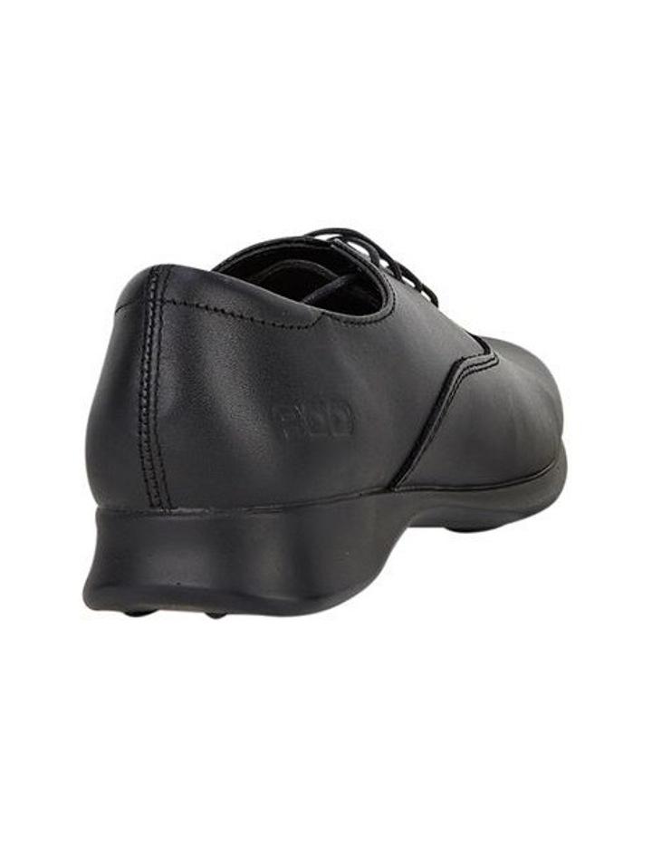 Skamp School Shoes image 2