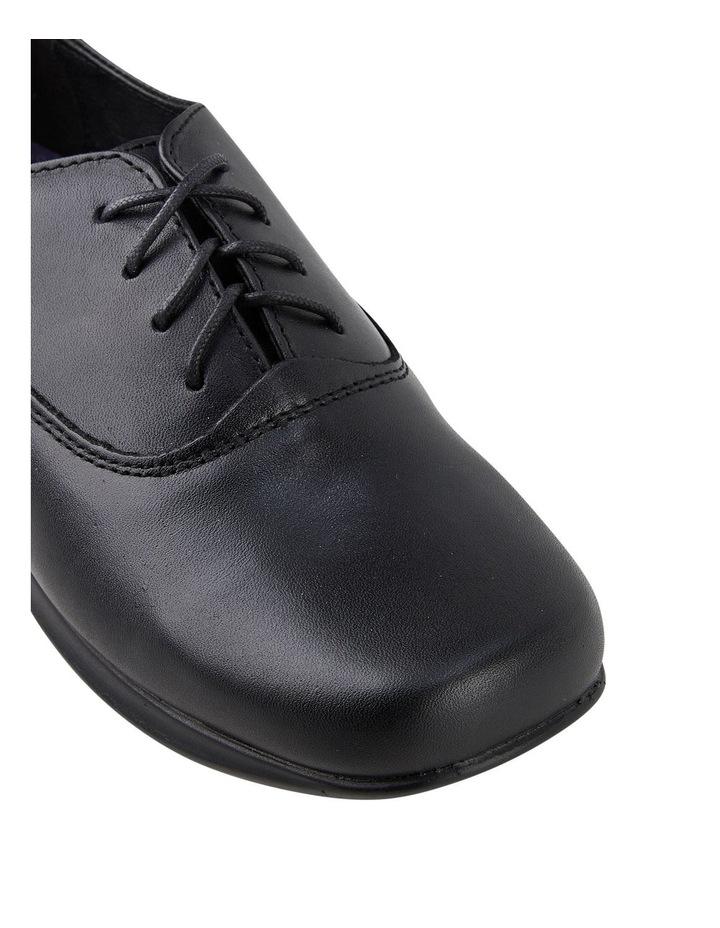 Skamp School Shoes image 4