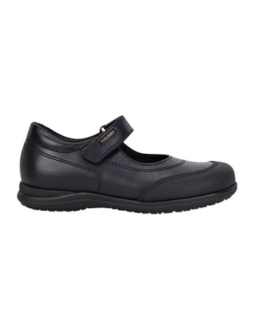 dc4b131c40d7 Girls Shoes | Shoes For Girls | MYER