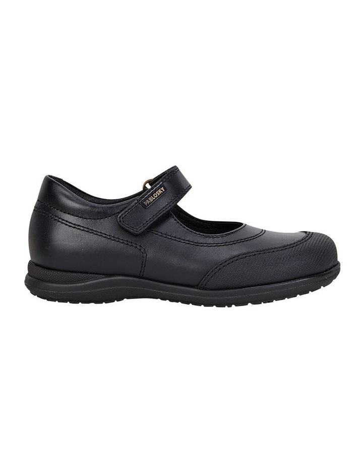 Mary Jane Kids School Shoes image 1