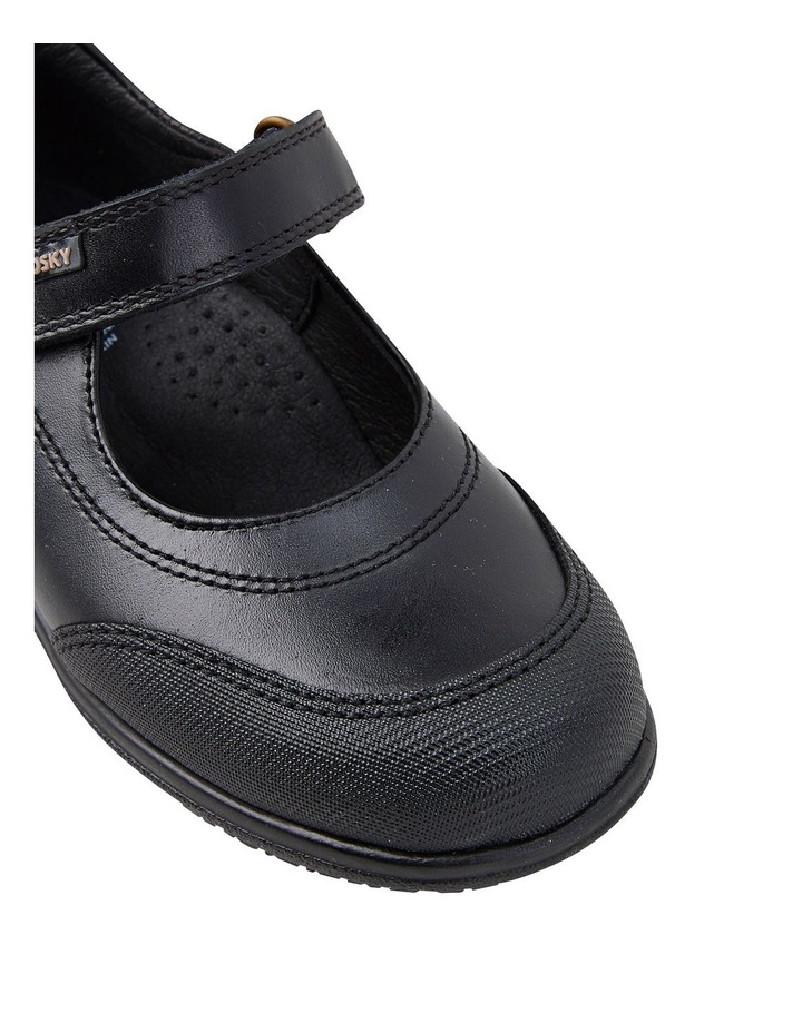 Mary Jane Kids School Shoes image 3