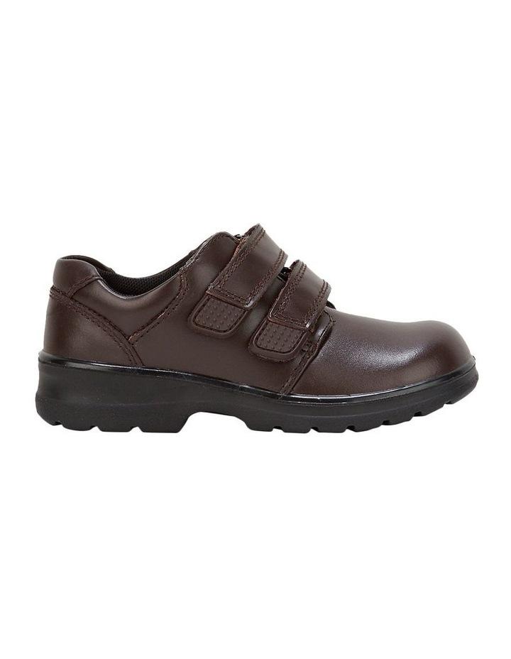 League School Shoes image 1
