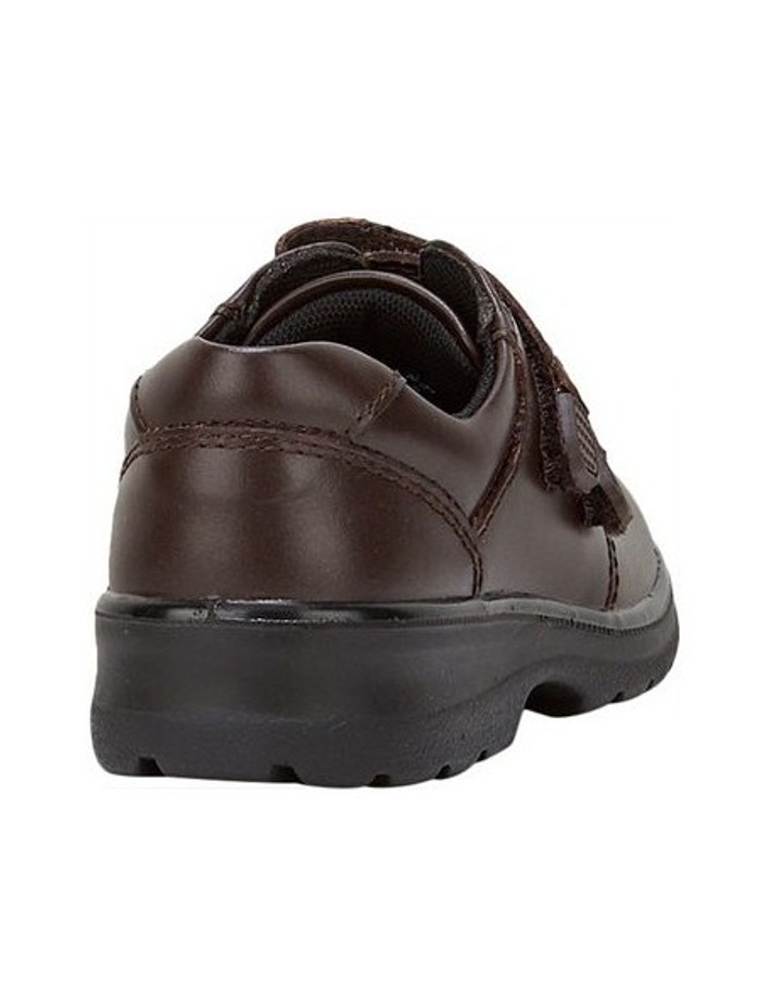 League School Shoes image 2
