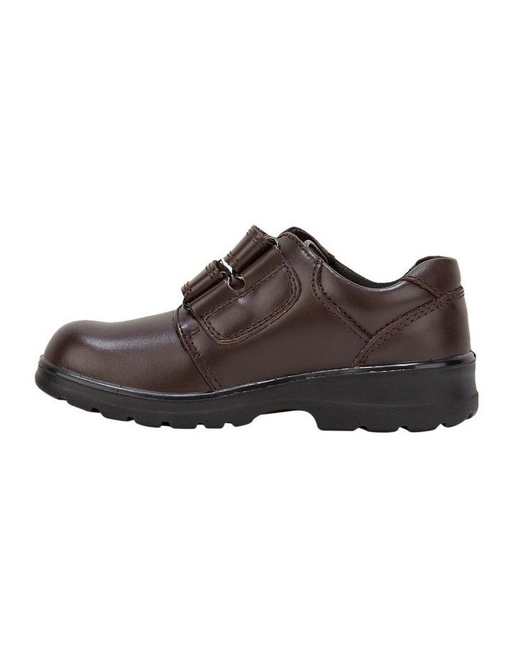 League School Shoes image 3