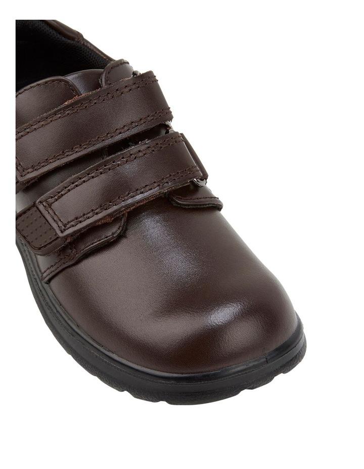 League School Shoes image 4