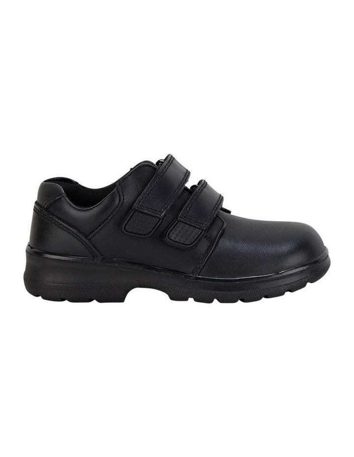 League Kids School Shoes image 1