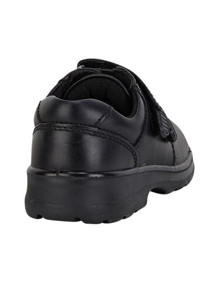 League Kids School Shoes image 2