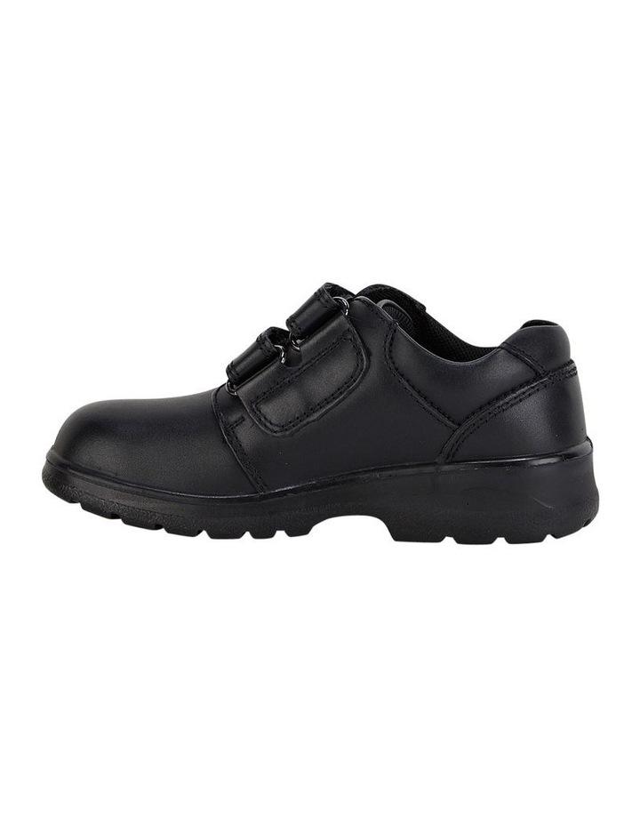 League Kids School Shoes image 3