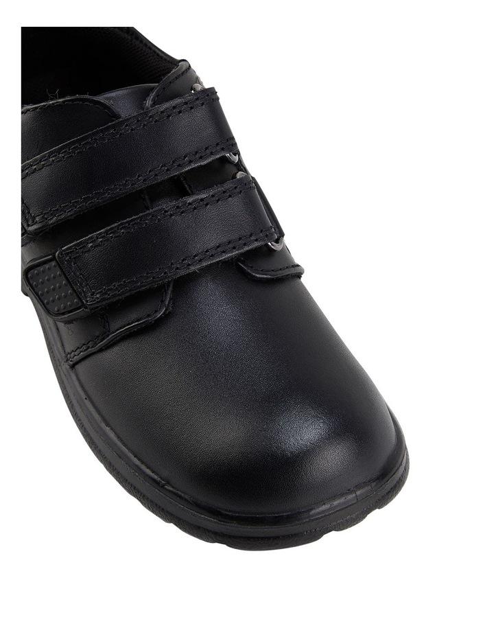 League Kids School Shoes image 4