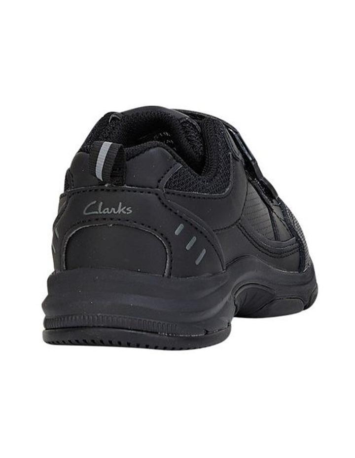 Advance Kids School Shoes image 2