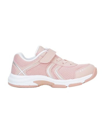 f03c649437 Girls Shoes | Shoes For Girls | MYER
