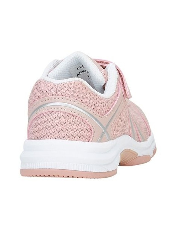Arrow Kids School Shoes image 2
