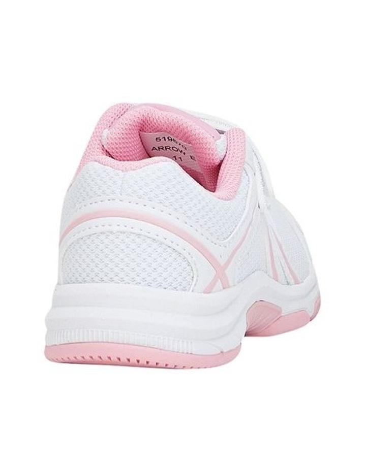 Arrow Kids School Shoes image 2
