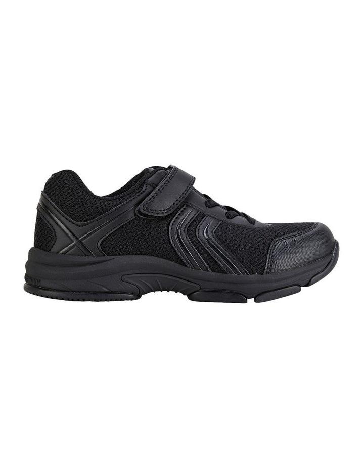 Arrow Kids School Shoes image 1