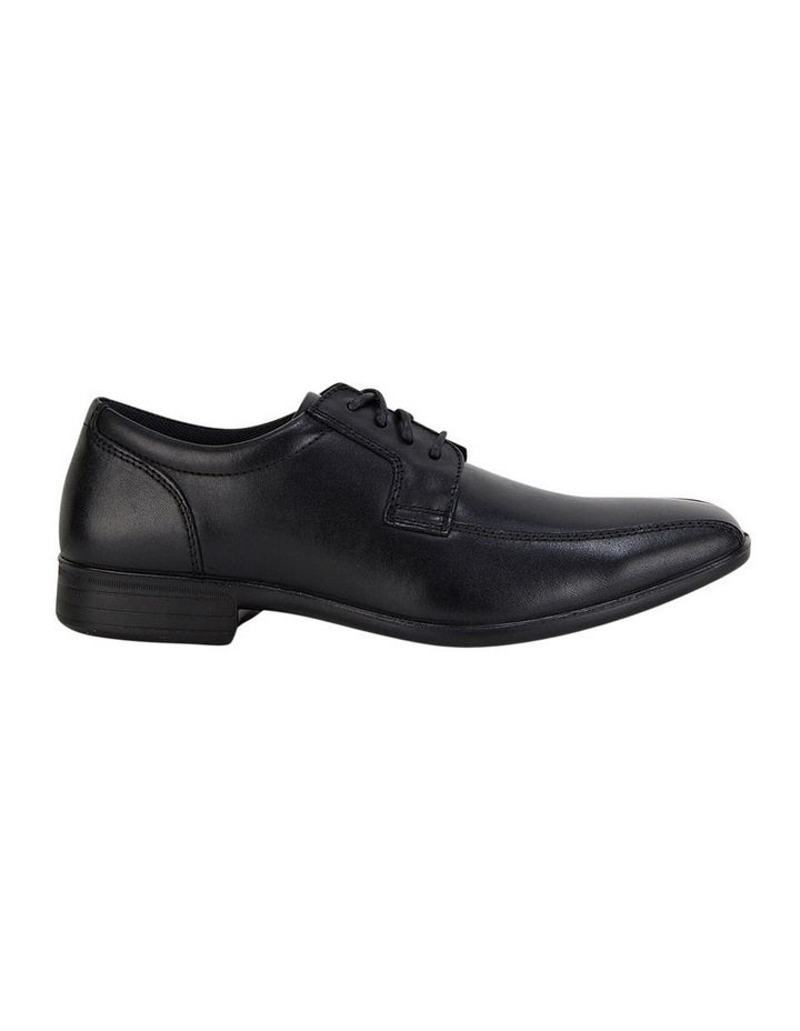 Capital Kids School Shoes image 1