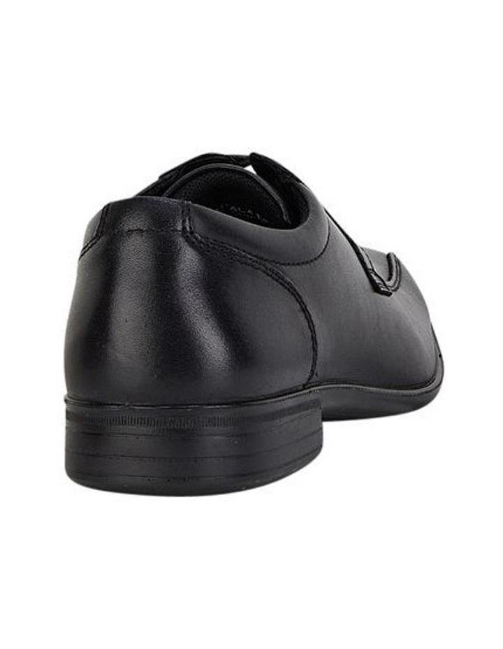 Capital Kids School Shoes image 2