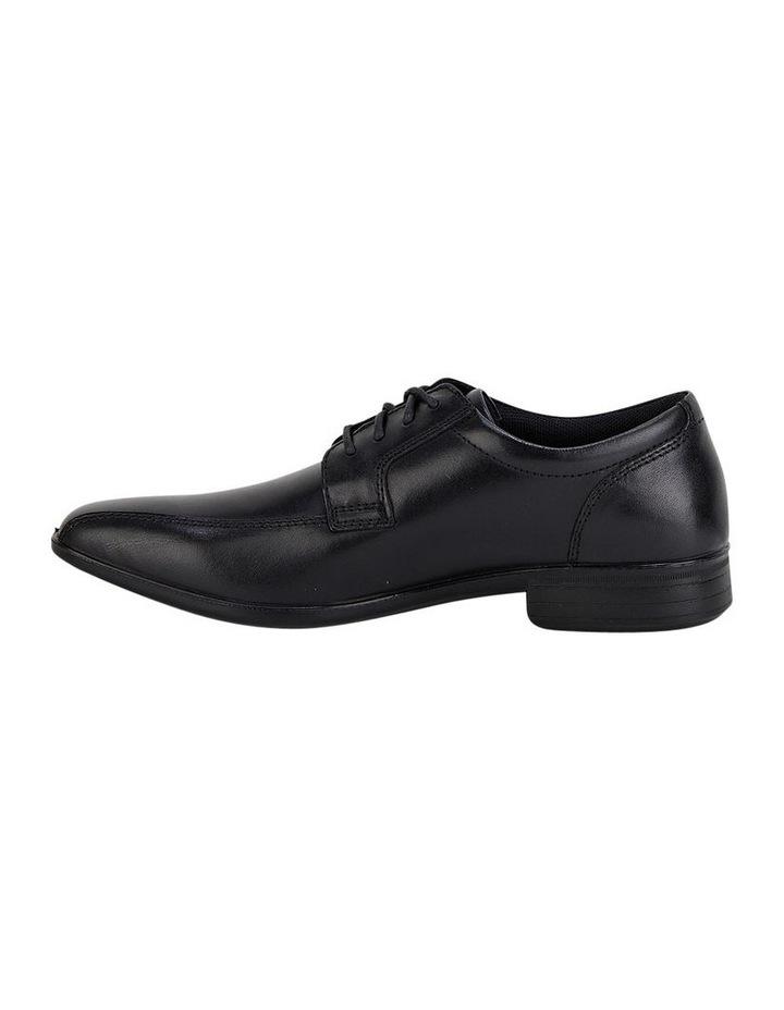 Capital Kids School Shoes image 3