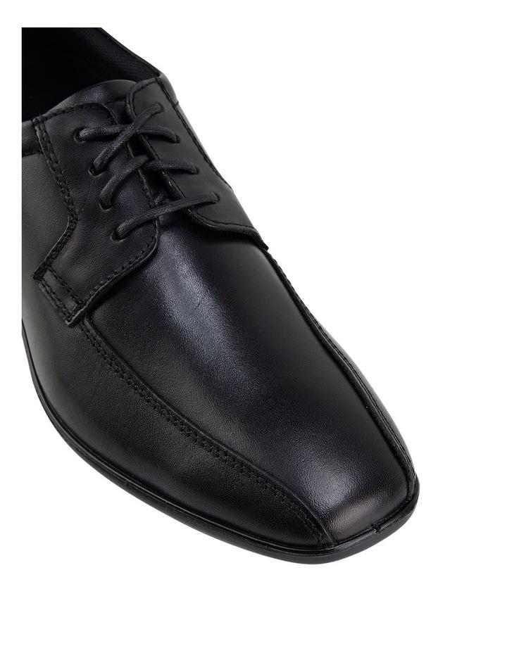 Capital Kids School Shoes image 4