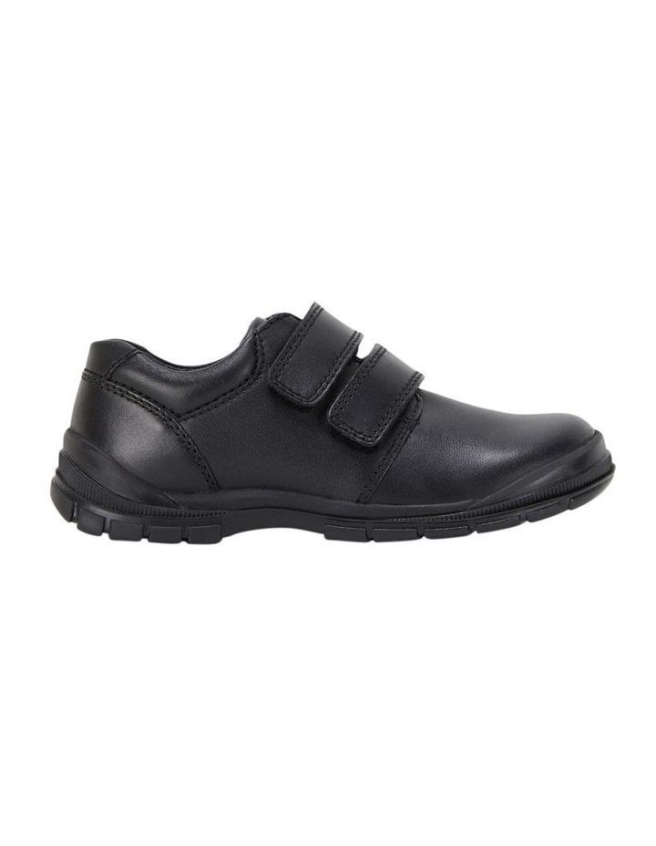 Engineer School Shoes image 1