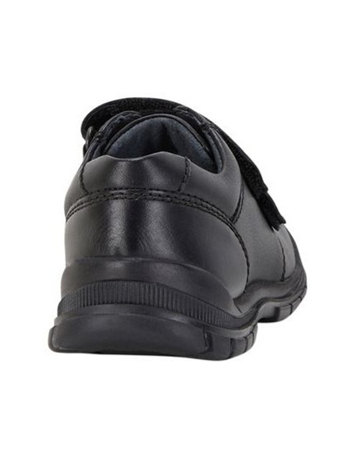 Engineer School Shoes image 2
