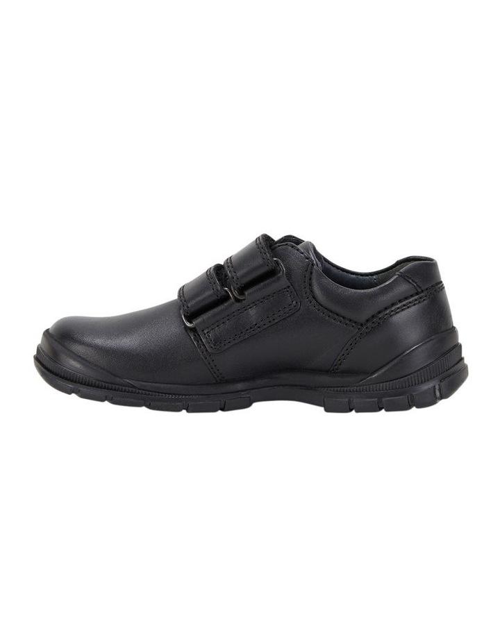 Engineer School Shoes image 3