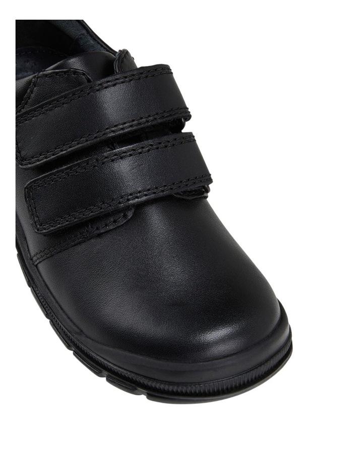 Engineer School Shoes image 4