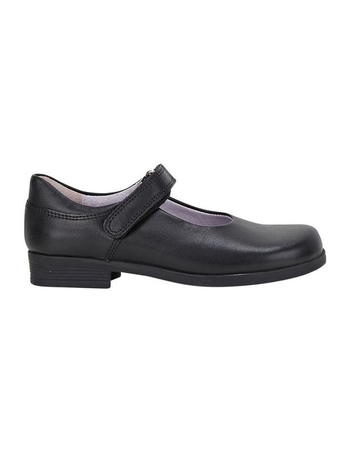 Brighton School Shoes image 1