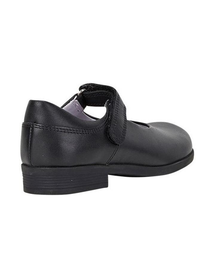 Brighton School Shoes image 2