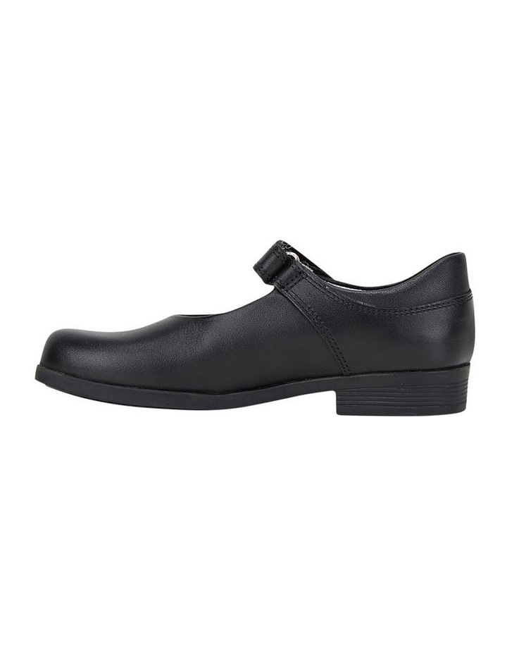 Brighton School Shoes image 3