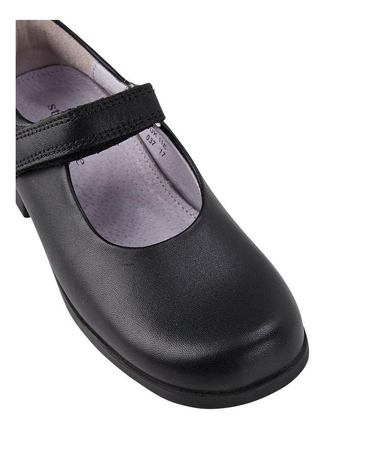 Brighton School Shoes image 4